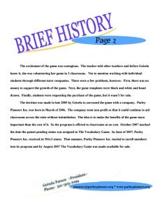 Brief History pg2 copy