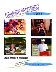 Community Involvement1 copy